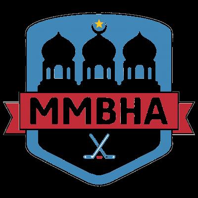MMBHA_transparent