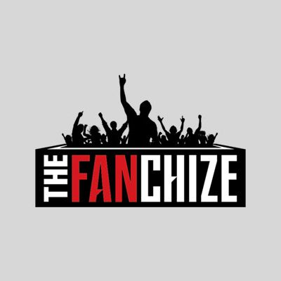 fanchize