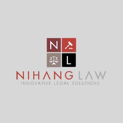 nihang